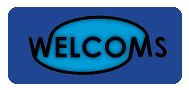 Welcoms Network Services Ltd
